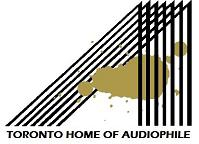Toronto Home of Audiophile Ltd
