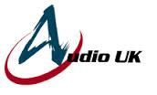 Audio UK